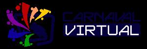 Carnaval Virtual - Todos juntos nesta folia!