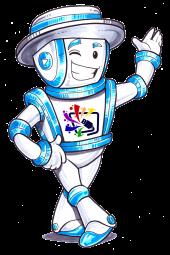 mascote01