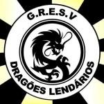 dragoesgrande