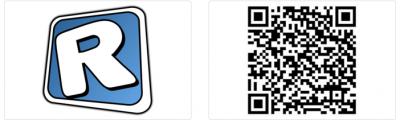 logo-radios-512
