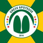 APOTEOSE-380x250