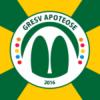 APOTEOSE-380x250-150x150