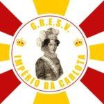 Império da Carlota