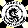 dragoeslendarios