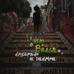 Conheça o enredo do GRESV Pindorama para o Carnaval 2018
