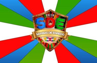 b99a589b-c2bf-45bd-877f-0e5b290b0e47 - Rafael Soares