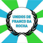 Unidos de Franco da Rocha