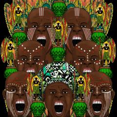 Muito além da Passarela do Samba, o Carnaval Virtual na mídia!