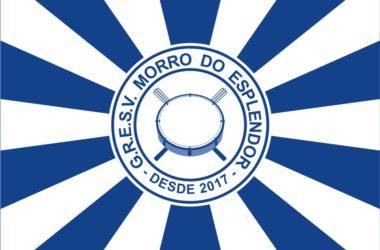 image - Morro Esplendor