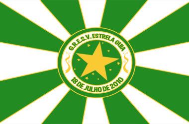 pavilhãoEG01 - Estrela Guia