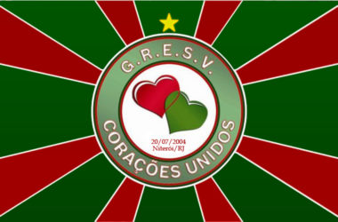 pavilhao_oficial_coracoes_unidos - Jefferson Diego