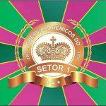 GRESV Acadêmicos do Setor1