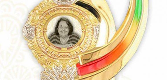 Conheça os ganhadores do grupo de Acesso do Prêmio Rosa Magalhães