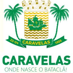 Conheça o enredo do GRESV Unidos do Bataclã para o Carnaval 2018