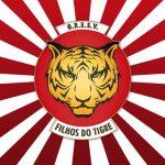 GRESV Filhos do Tigre