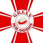 GRESV Malandros