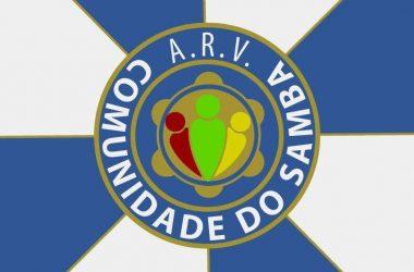 comunidade do samba