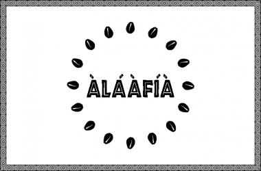 ALAAFIA