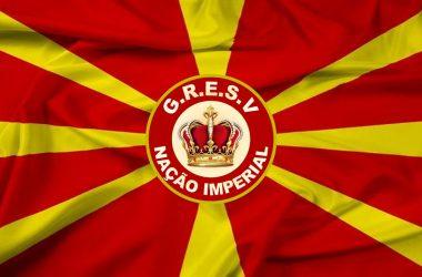 Nação Imperial