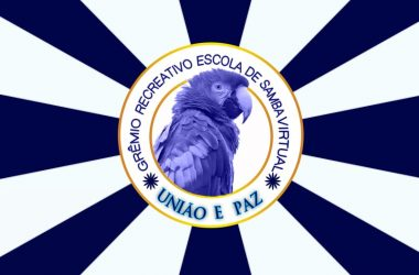 UNIÃO E PAZ