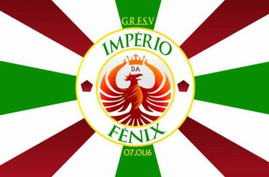 Império da Fenix