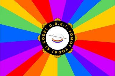 somos-todas-as-cores