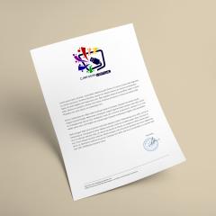 NOTA OFICIAL 03/2019 – PEDIDO DE DESCULPAS E ESCLARECIMENTOS FORMAL AO GRESV IMPERIAIS