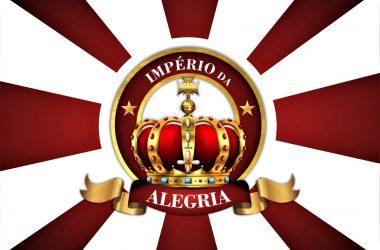 IMPÉRIO DA ALEGRIA 2