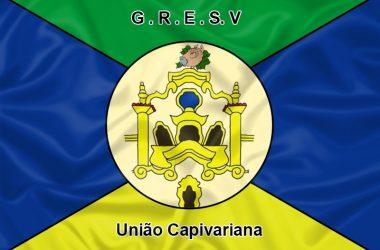 UNIÃO CAPIVARIANA