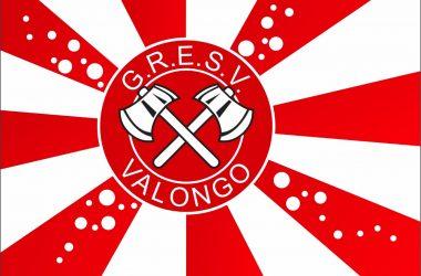 VALONGO 2